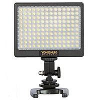 LED Светодиодный осветитель Yungnuo YN140, фото 1