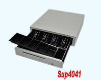Денежный ящик (Cash Drawer) Sunphor SUP-4041A, plastic