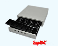 Денежный ящик (Cash Drawer) Sunphor SUP-4041A, plastic