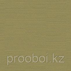 Корейские Виниловые обои для зала (метровые) Sorrento 53307-4
