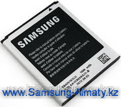 Samsung i8160 батарея