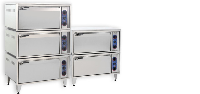Ремонт жарочных шкафов в Астане