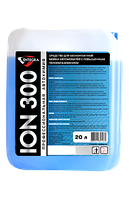ENTEGRA ION 300 (24.4 кг)