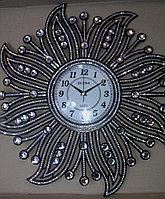 Иранские настенные часы (3 расцветки), фото 1