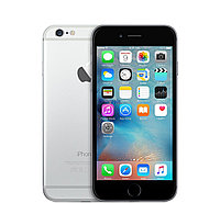 IPhone 6 Apple 64Gb, Silver