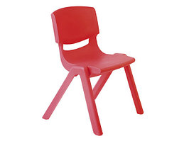 Детский столик прямоугольный (DT021)