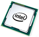 Процессор CM8064401547809 Intel Xeon Processor E5-1680 v3 (20M Cache, 3.20 GHz)