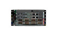 Cisco 6504-E Chassis + Fan Tray + Sup32-GE