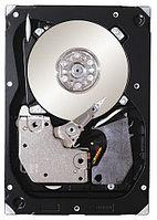 "Жесткий диск HDD Seagate SAS 147Gb 3.5"" Cheetah 15K.6 15K rpm"