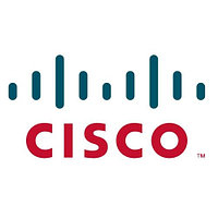 Cisco MEM-CF-256U1GB