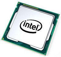 CPU Intel Socket 2011 Xeon E5-2609V2 (2.5GHz/10Mb) tray