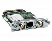Cisco EHWIC-3G-EVDO-V