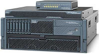 Cisco ASA5580-20-8GE-K9