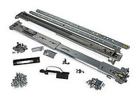 HP Rack Hardware Kit (H6J85A)