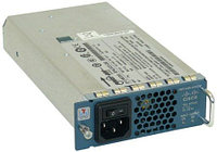 Cisco PWR-C49E-300AC-R=