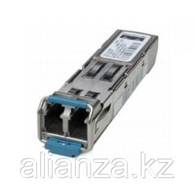 Cisco DWDM-SFP-3346