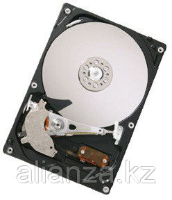 "500GB 7200 SATA 2.5"" SFF Slim-HS HDD"