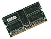 Cisco Catalyst 6500 2GB memory for Sup2T  and Sup2TXL S