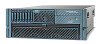 Cisco ASA5580-20-40-UPG