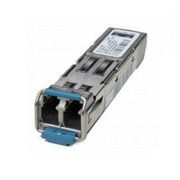 Cisco CWDM-SFP-1550