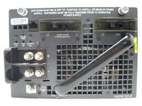 Cisco PWR-C45-1400DC