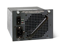 Cisco 1400W AC pwr/sup for CISCO7603 and Catalyst WS-C6503 chassis
