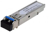 HP 8Gb SFP+ SW Transceiver Kit (LC connector) for 8 Gb SAN Switch H-series (AJ718A)