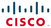 Cisco AIM-VPN/SSL-3