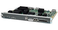 Cisco WS-X45-SUP8-E