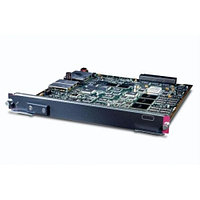 Cisco WS-X6066-SLB-APC