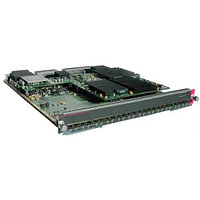 Cisco WS-X6724-SFP(Used)