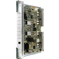 Cisco 8 port clear channel E3/DS3 Line Card