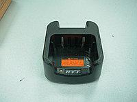 Зарядное устройство настольное для рации HYT TC-1600