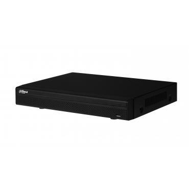 IP регистратор Dahua NVR1108Н-Р 8 канальный