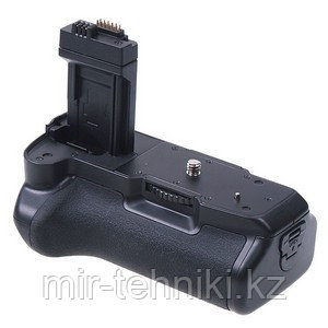 Батарейный блок для Canon 80D