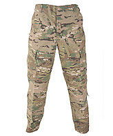 Брюки ACU Multicam Trousers Мультикам, Propper