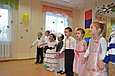 Подготовка к школе на казахском языке обучения, фото 4