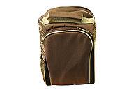 Сумка рюкзак для пикника