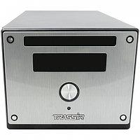 Гибридный сетевой видеорегистратор TRASSIR