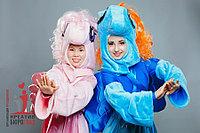 Аниматоры на детский праздник My Little Pony