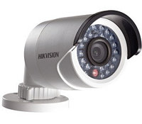 Hikvision DS-2CD2042WD-I уличная IP-камера