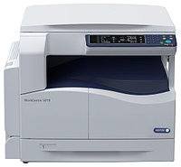 Xerox WorkCentre 5021B