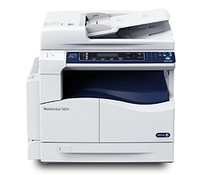 Xerox WorkCentre 5024DN