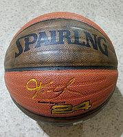 Мяч баскетбольный 7-ка, фото 1