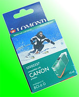 BCI-6G (green) Lomond for Canon i9950/ip8500 L0202327