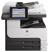 HP LaserJet Enterprise 700 M725dn, фото 1