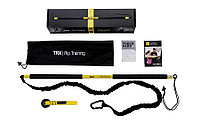 THE TRX® RIP TRAINER BASIC KIT