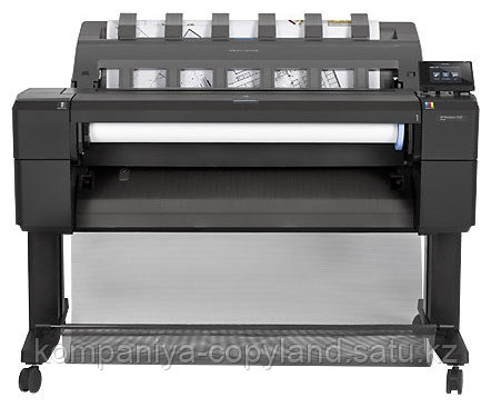 HP CR355A HP Designjet T920 PS 36-in ePrinter