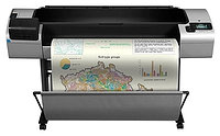 HP Designjet T1300 PostScript 1118 mm (CR652A)