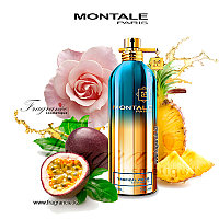 Парфюм Montale Tropical Wood 100ml